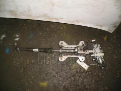 Рулевая колонка Mazda Demio DY3W Фото 1