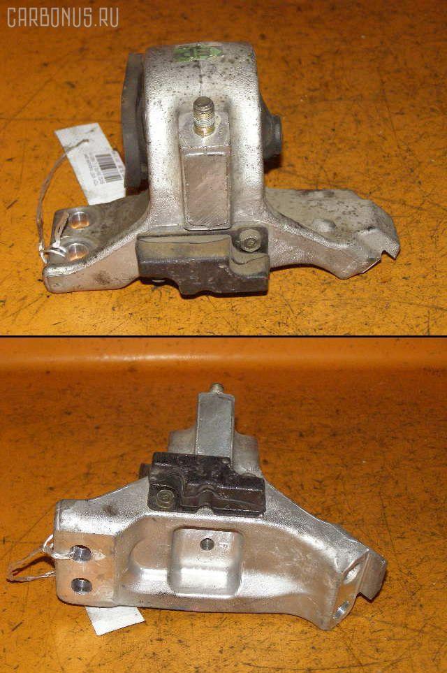 Подушка двигателя TOYOTA VISTA SV32 3S-FE