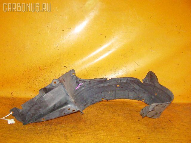 Подкрылок MAZDA CAPELLA WAGON GWEW FS-DE. Фото 2