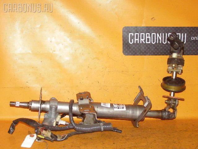 Рулевая колонка NISSAN X-TRAIL T30. Фото 1