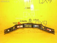 Планка телевизора Audi A6 4AABC Фото 1