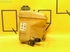 Бачок гидроусилителя AUDI A6 4AABC ABC Фото 1