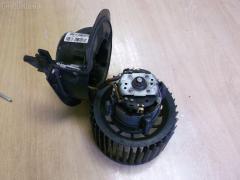 Мотор печки AUDI A6 4AABC Фото 3