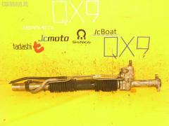 Рулевая рейка AUDI A6 4AABC ABC Фото 3
