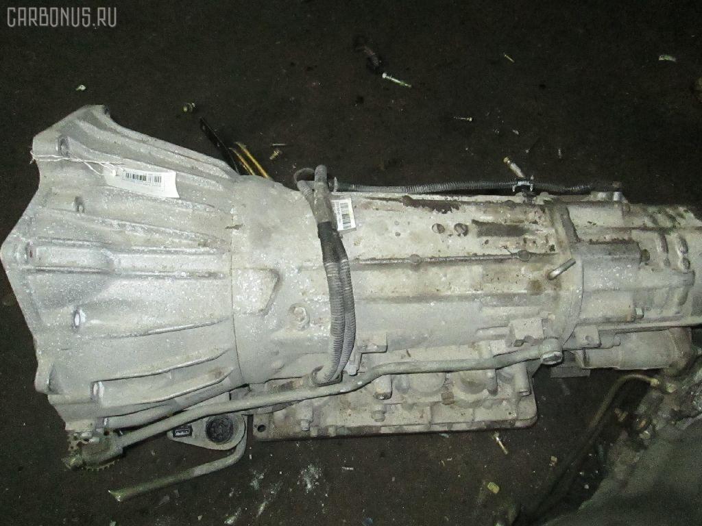 КПП автоматическая BMW 3-SERIES E36-CB20 M50-206S2 Фото 6