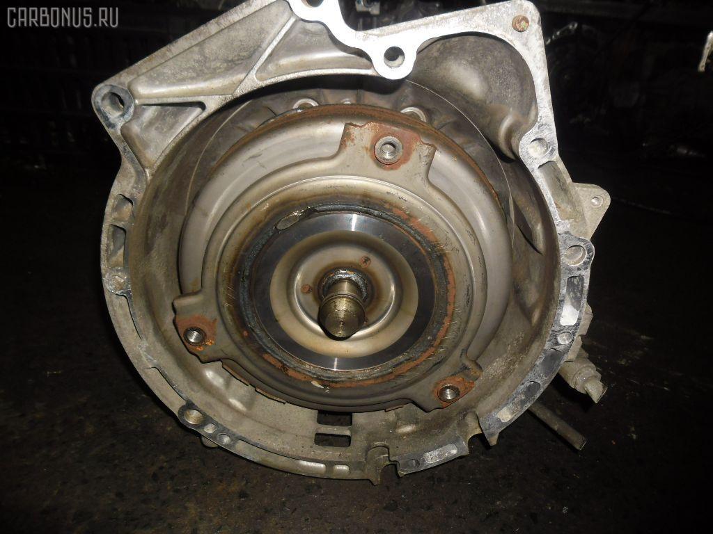 КПП автоматическая BMW 3-SERIES E36-CB20 M50-206S2 Фото 1