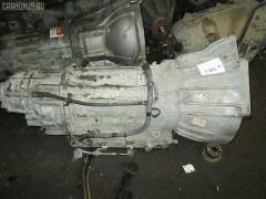 КПП автоматическая Bmw 3-series E36-CB20 M50-206S2 Фото 4