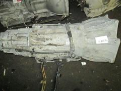 КПП автоматическая Bmw 3-series E36-CB20 M50-206S2 Фото 3