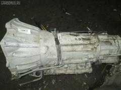 КПП автоматическая Bmw 3-series E36-CB20 M50-206S2 Фото 2