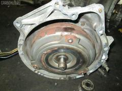 КПП автоматическая BMW 3-SERIES E36-CB20 M50-206S2 JATCO 24001421102