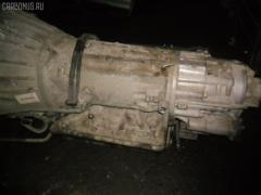 КПП автоматическая Bmw 3-series E36-CB20 M50-206S2 Фото 5