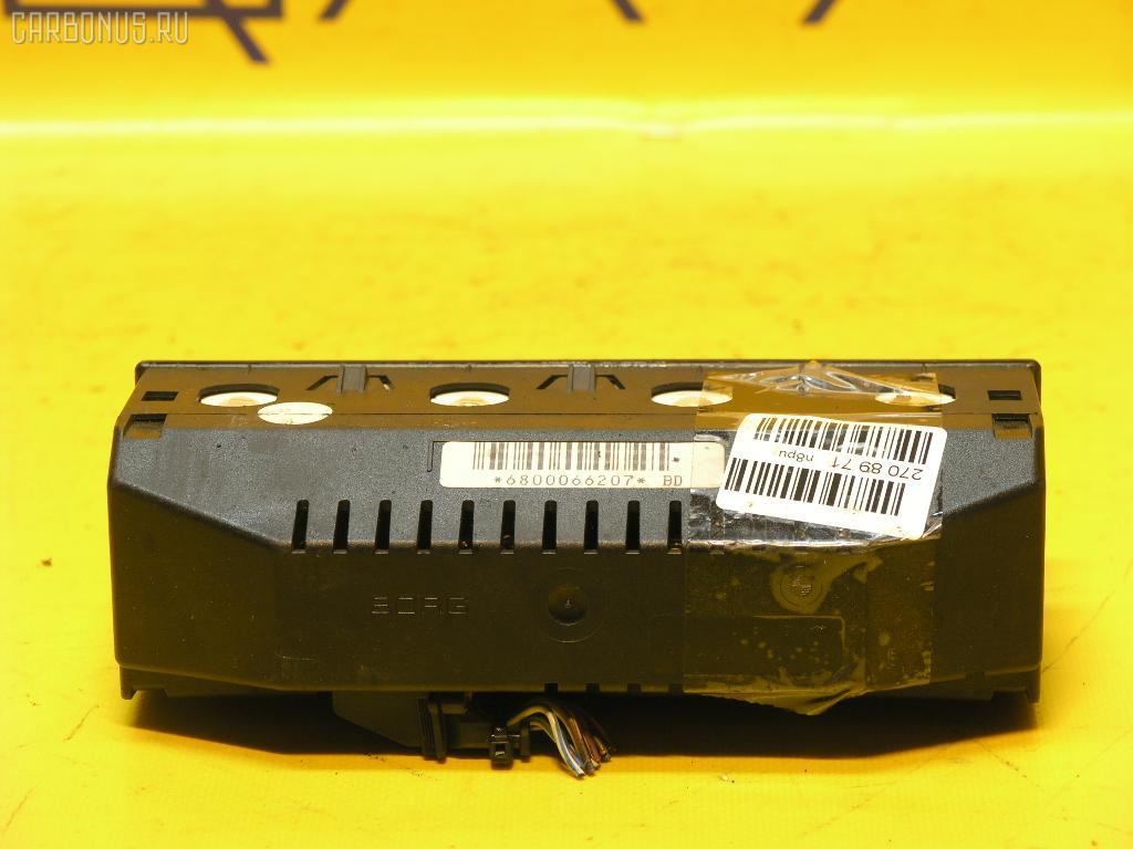 Дисплей информационный BMW 3-SERIES E36-CB20 Фото 2