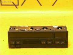 Дисплей информационный Bmw 3-series E36-CB20 Фото 1