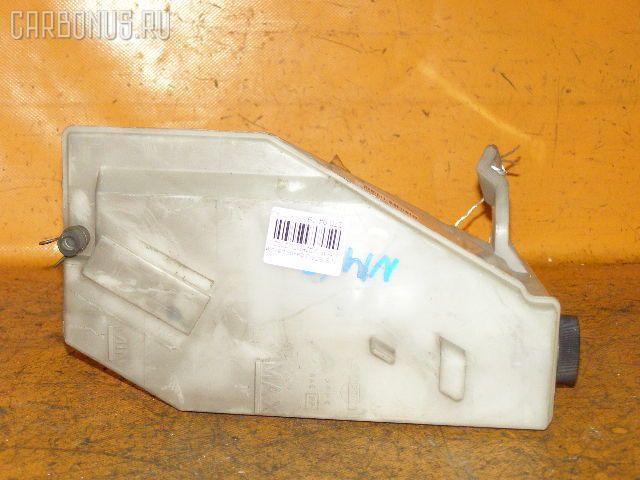 Бачок расширительный Nissan Stagea NM35 VQ25DD Фото 1