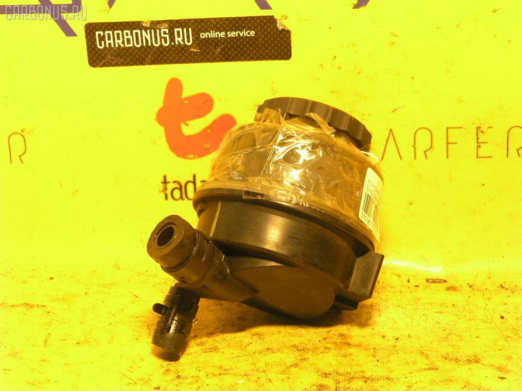 Бачок гидроусилителя TOYOTA CAMRY SV32 3S-FE Фото 1