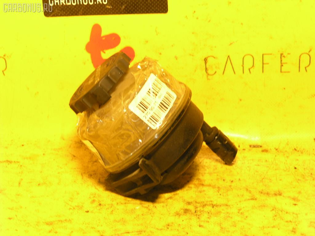 Бачок гидроусилителя TOYOTA CAMRY SV32 3S-FE Фото 2
