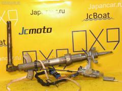 Рулевая колонка MITSUBISHI PAJERO MINI H56A Фото 2