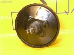 Главный тормозной цилиндр Nissan Presage TU31 QR25DE Фото 3