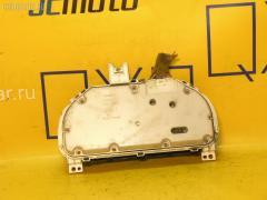 Спидометр Toyota Succeed NCP51V 1NZ-FE Фото 2