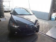 Подушка двигателя Toyota Will vs ZZE127 1ZZ-FE Фото 3