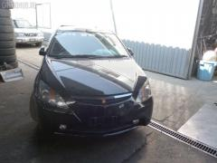Шланг гидроусилителя Toyota Will vs ZZE127 1ZZ-FE Фото 3