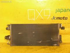 Радиатор кондиционера MAZDA EFINI RX-7 FD3S 13B-REW Фото 1