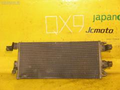 Радиатор кондиционера MAZDA EFINI RX-7 FD3S 13B-REW Фото 2