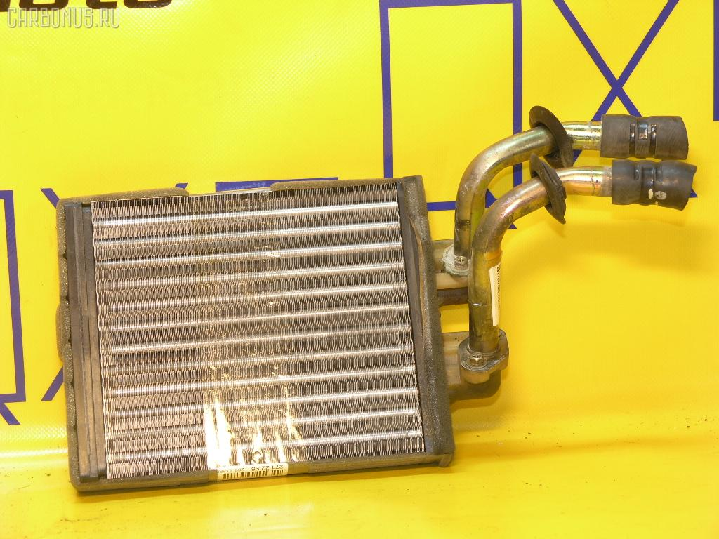 Радиатор печки MAZDA EFINI RX-7 FD3S 13B-REW Фото 1