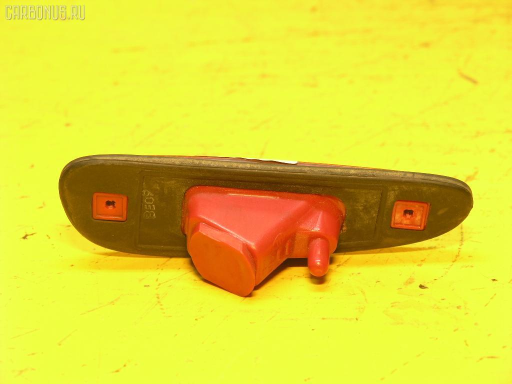 Катафот заднего бампера MAZDA EFINI RX-7 FD3S. Фото 2