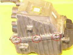 Корпус воздушного фильтра MAZDA EFINI RX-7 FD3S 13B-REW Фото 3