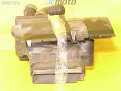 Радиатор интеркулера MAZDA EFINI RX-7 FD3S 13B-REW Фото 2
