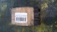 Тормозные колодки MAZDA EFINI RX-7 FD3S 13B-REW Фото 1