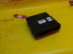 Блок EFI Mitsubishi Lancer cedia wagon CS5W 4G93 Фото 1
