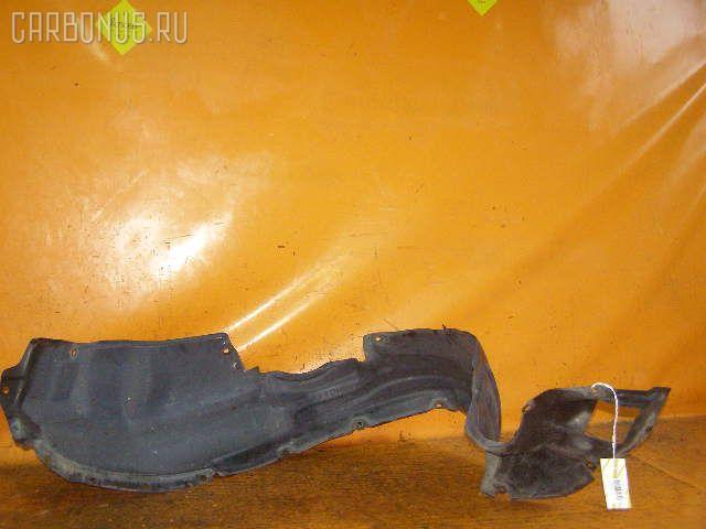 Подкрылок TOYOTA HARRIER MCU15W 1MZ-FE. Фото 3