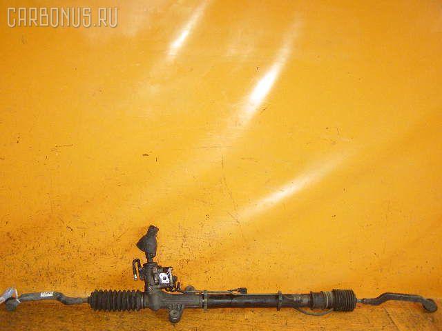 Рулевая рейка HONDA SABER UA2 G25A