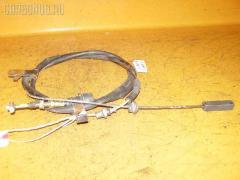Тросик стояночного тормоза MAZDA TITAN SY54T WL Фото 1