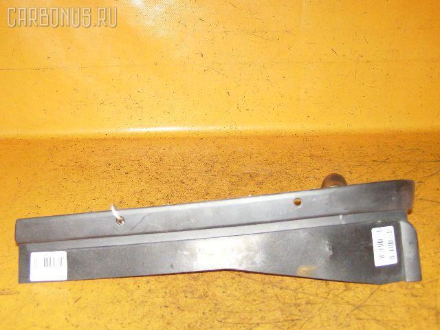 Планка передняя MAZDA TITAN SY54T Фото 1