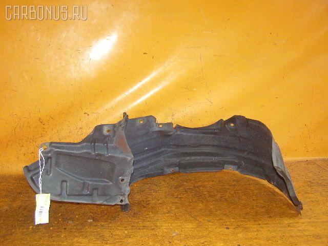 Подкрылок TOYOTA GAIA SXM10G 3S-FE. Фото 2