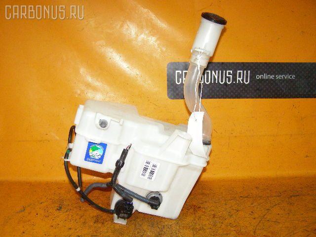 Бачок омывателя LEXUS LS460 USF40