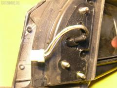 Зеркало двери боковой MITSUBISHI DION CR9W Фото 1