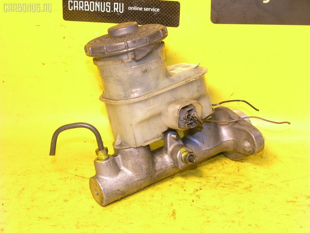 Главный тормозной цилиндр HONDA LIFE JB1 E07Z Фото 2