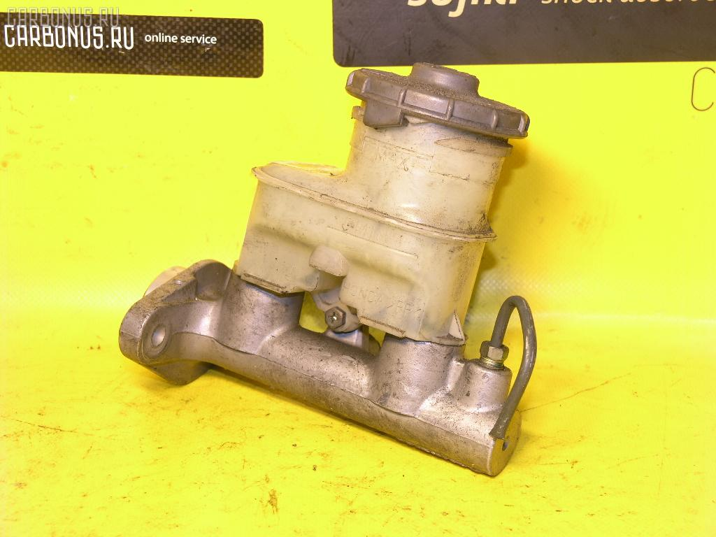 Главный тормозной цилиндр HONDA LIFE JB1 E07Z Фото 1