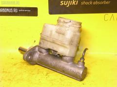 Главный тормозной цилиндр HONDA S-MX RH1 B20B Фото 1