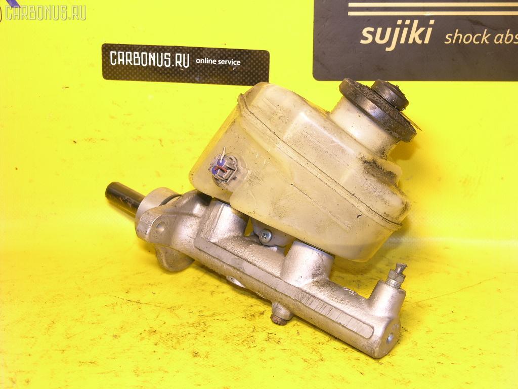 Главный тормозной цилиндр TOYOTA WINDOM MCV30 1MZ-FE. Фото 1