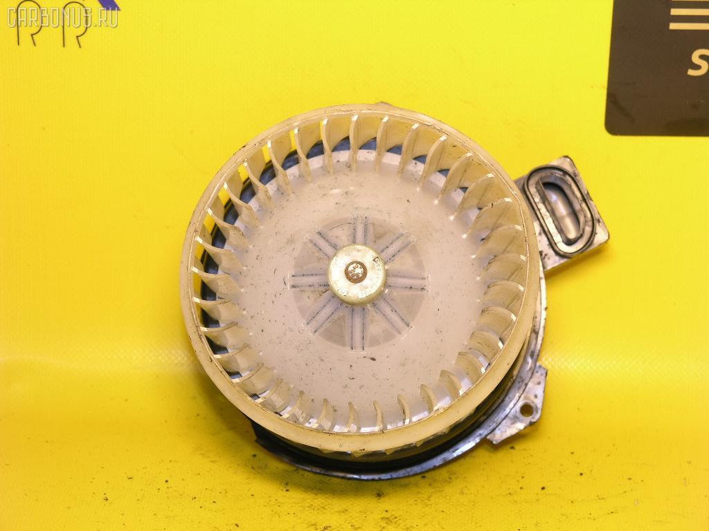 Мотор печки DAIHATSU ATRAI S321G Фото 2