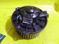 Мотор печки Honda Airwave GJ2 Фото 2
