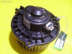 Мотор печки HONDA STEPWGN RF4 Фото 1