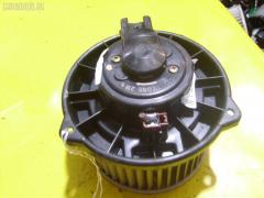 Мотор печки HONDA STEPWGN RF2 Фото 3