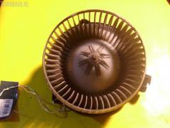 Мотор печки HONDA ACCORD CL9 Фото 2