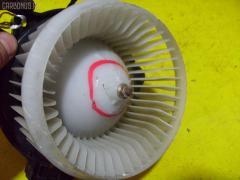 Мотор печки HONDA LIFE JB7 Фото 4